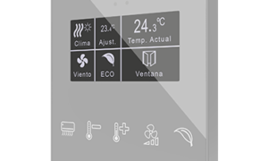 FLAT_Display_S_370x361